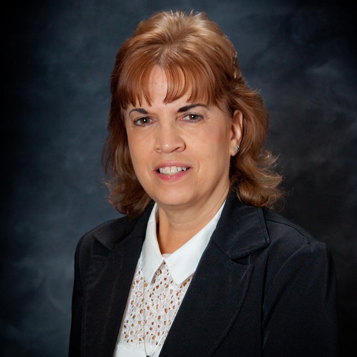 Susan L. Black