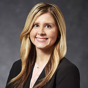 Jessica N. Francis, API