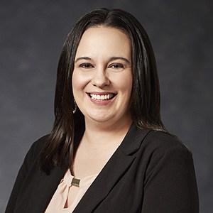 Julianne C. Breen