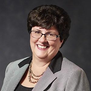 Kathleen A. Madigan