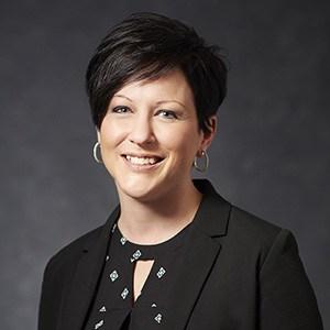Katie J. Stimpert