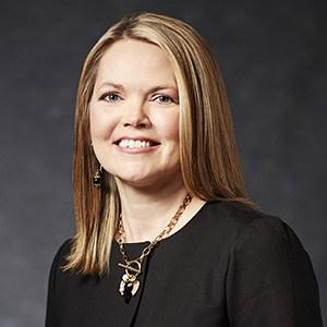 Lori A. Magnone, API