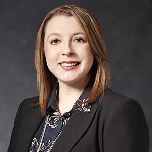 Michelle L. Petrella