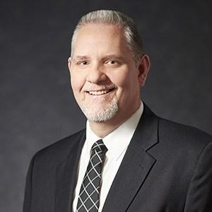 Robert A. Mohoroski, API