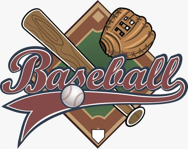 2018 High School Baseball Schedules
