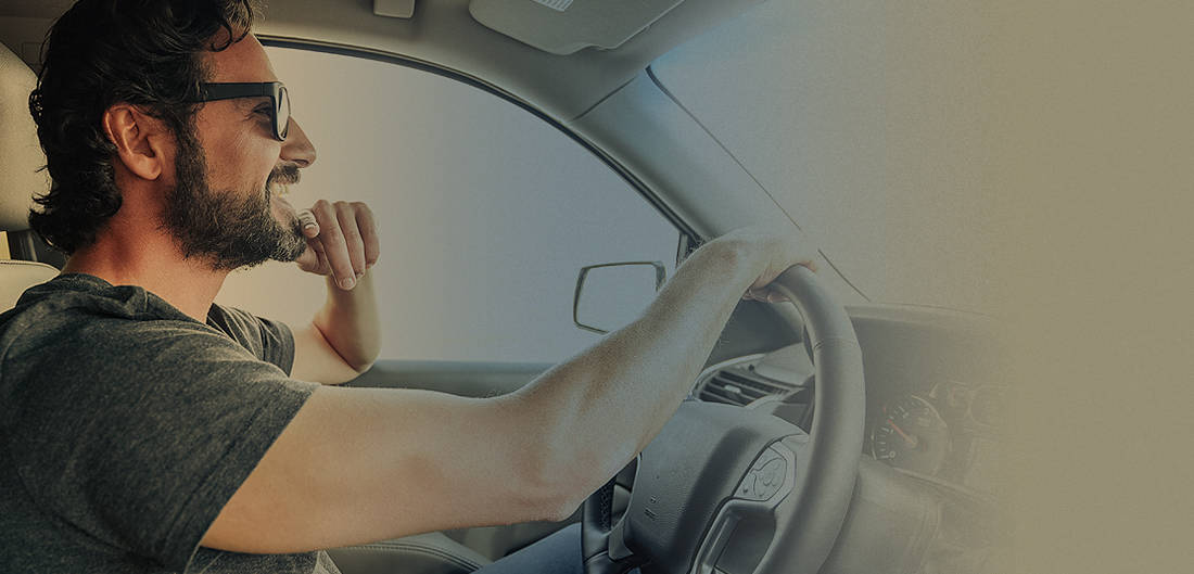 The Ins and Outs of Car Insurance Coverage