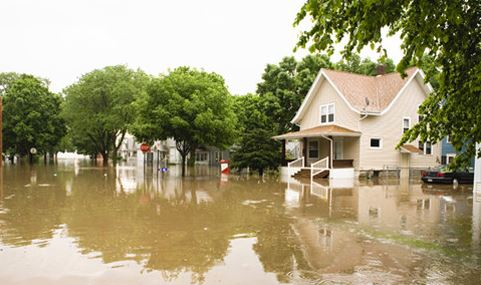 Should You Get Flood Insurance?