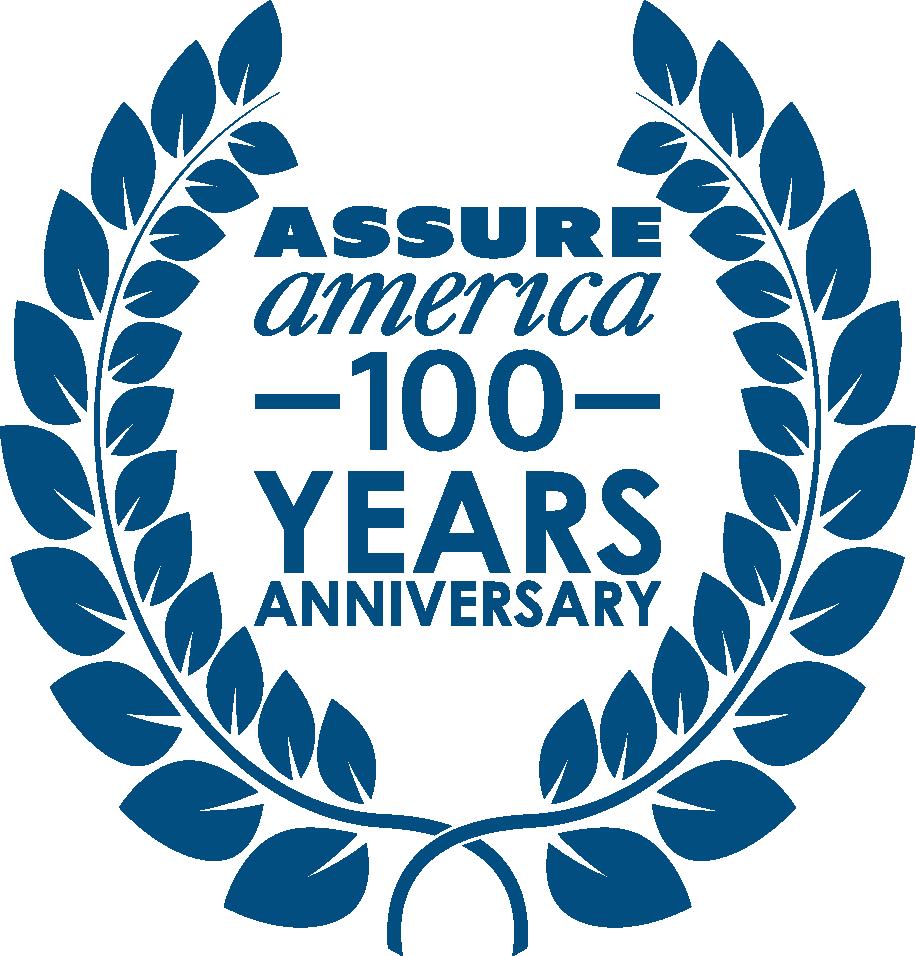 Assure America Named Erie Elite Agency for 3rd Year in Row
