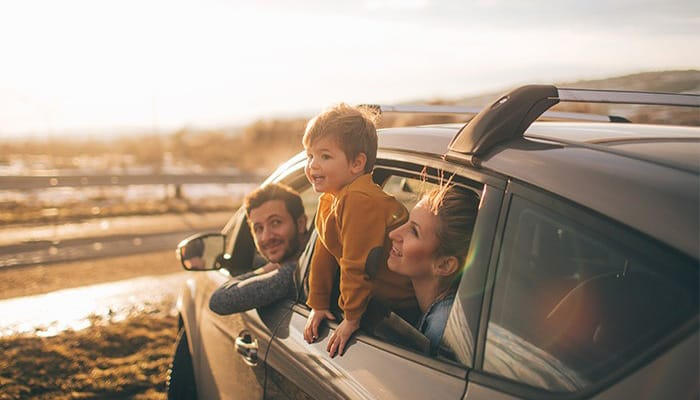 10 Ways To Save Money On Car Insurance
